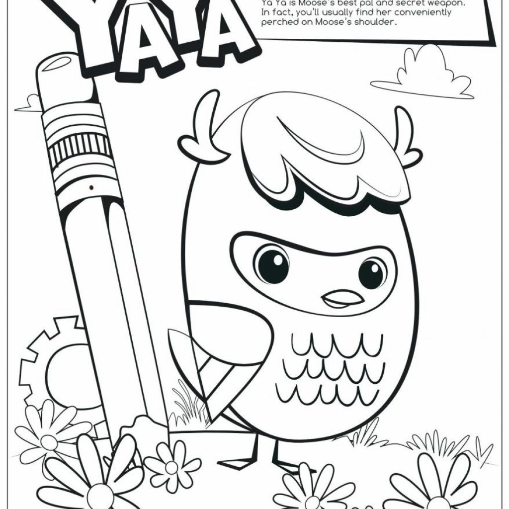 Christmas Coloring Pages For 3rd Graders With Awesome Of Rd Grade Printable Images