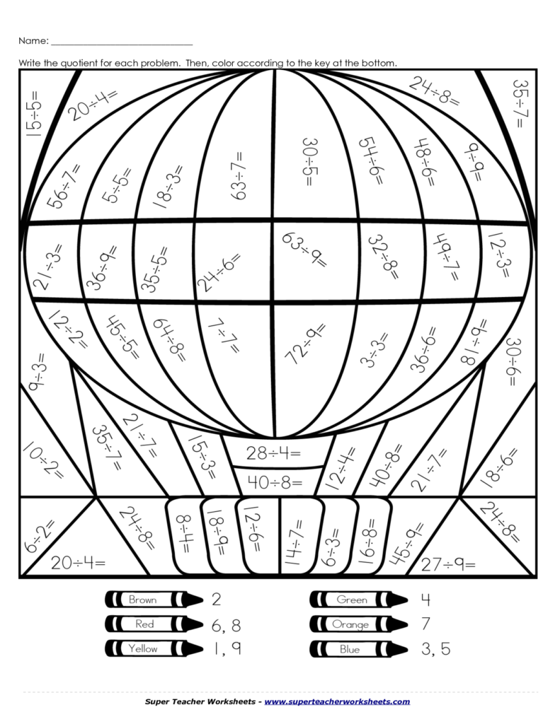 Christmas Coloring Pages For 3rd Graders With Grade 3
