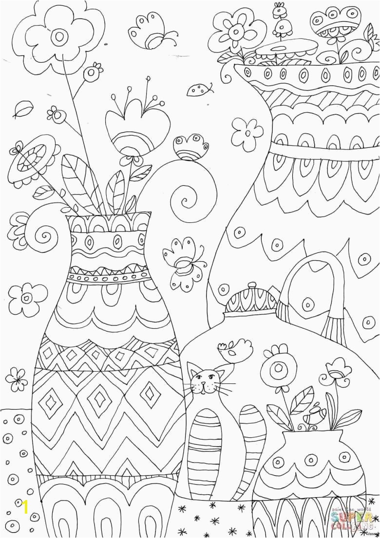 Christmas Coloring Pages For 3rd Graders With Grade Printable Zabelyesayan Com