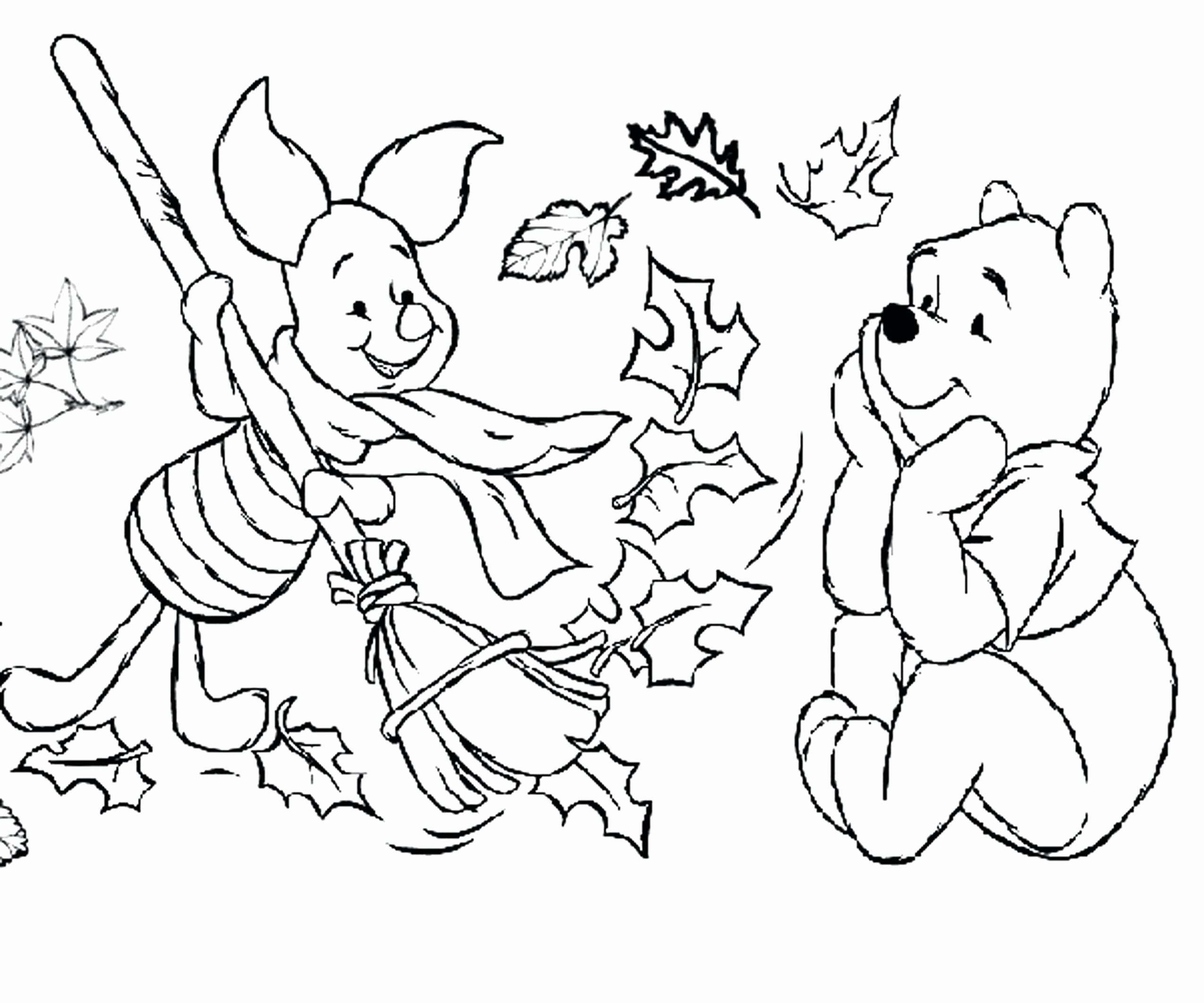 Christmas Coloring Pages For 3rd Graders With Halloween Beautiful Rudolph