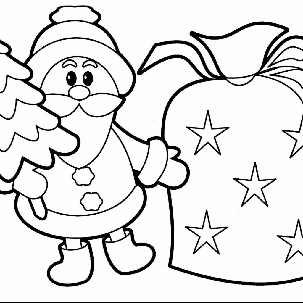 Christmas Coloring Pages For 5th Graders With Best 2018 Kids
