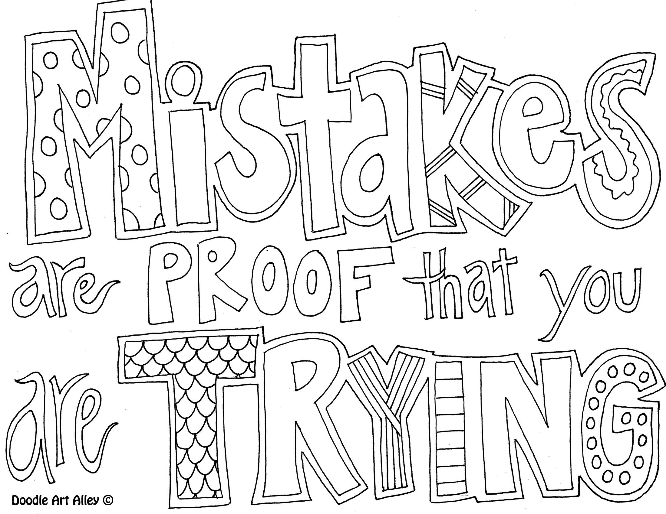 Christmas Coloring Pages For 6th Grade With 5th Printable Page Kids