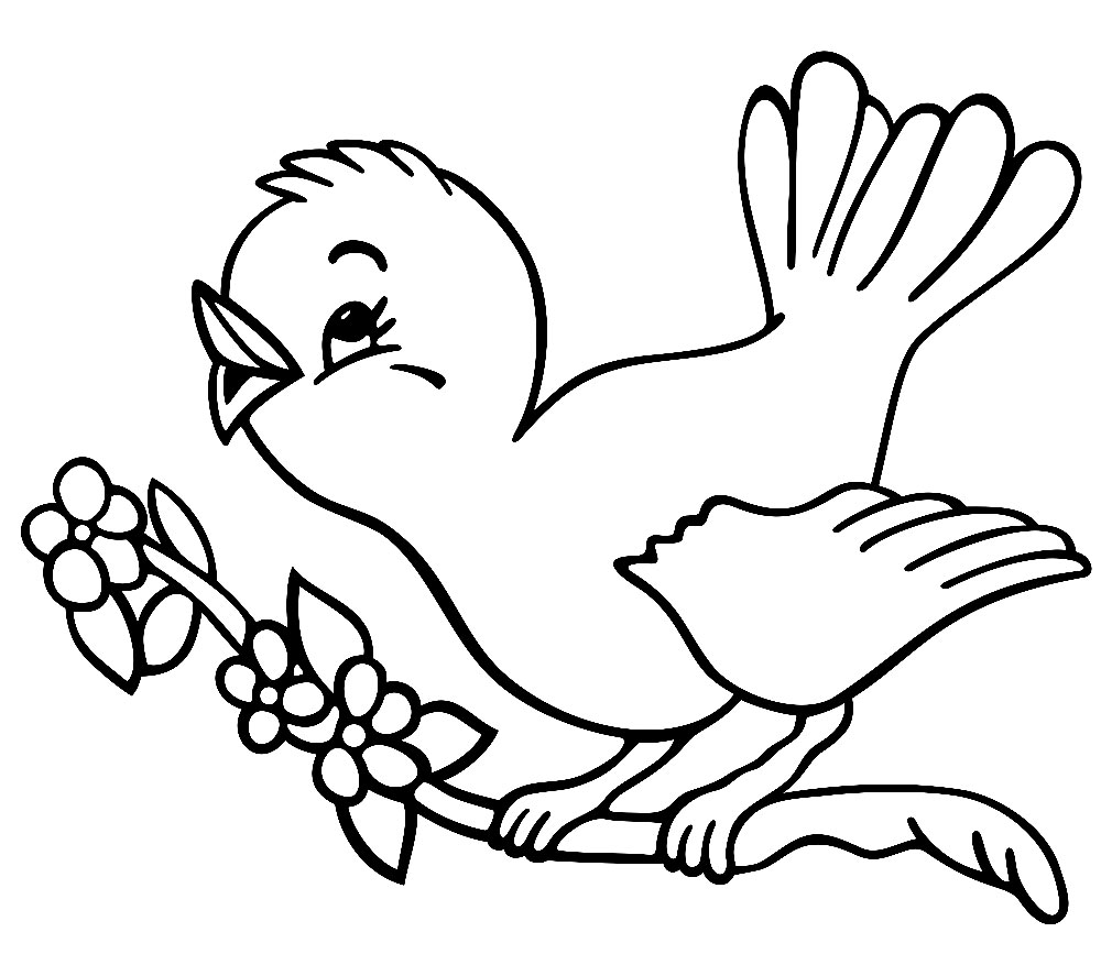 Christmas Coloring Pages For 9 Year Olds With 5 7 Old Girls To Print Free