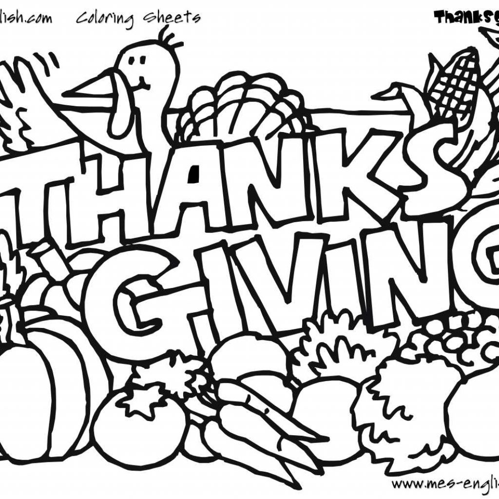 Christmas Coloring Pages For 9 Year Olds With Free Thanksgiving Kids