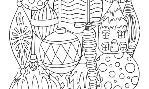 christmas-coloring-pages-for-adults-online-with-inspirational-adult-free-printables-fun