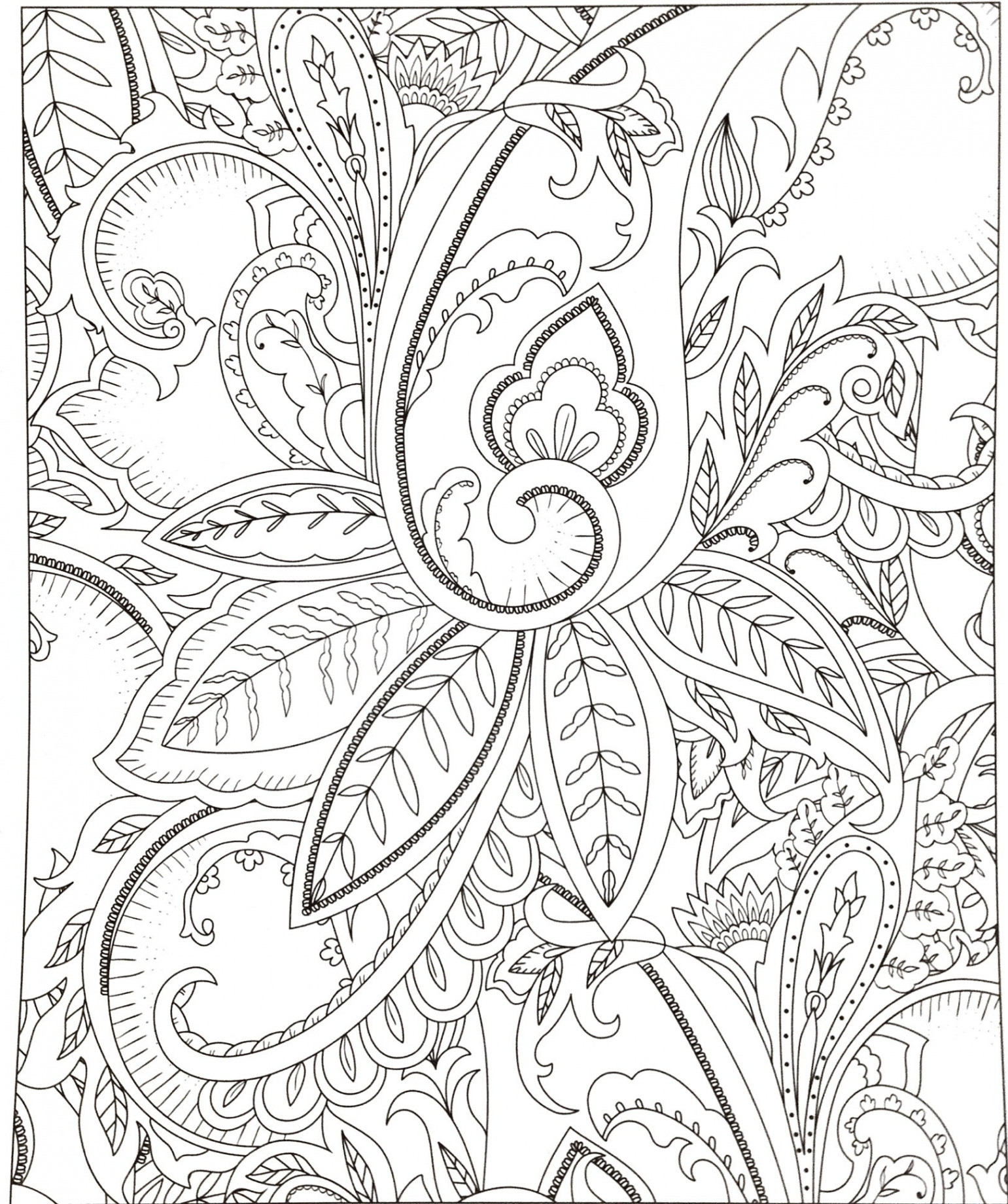Christmas Coloring Pages For Adults Online With Shopping 2019 Line