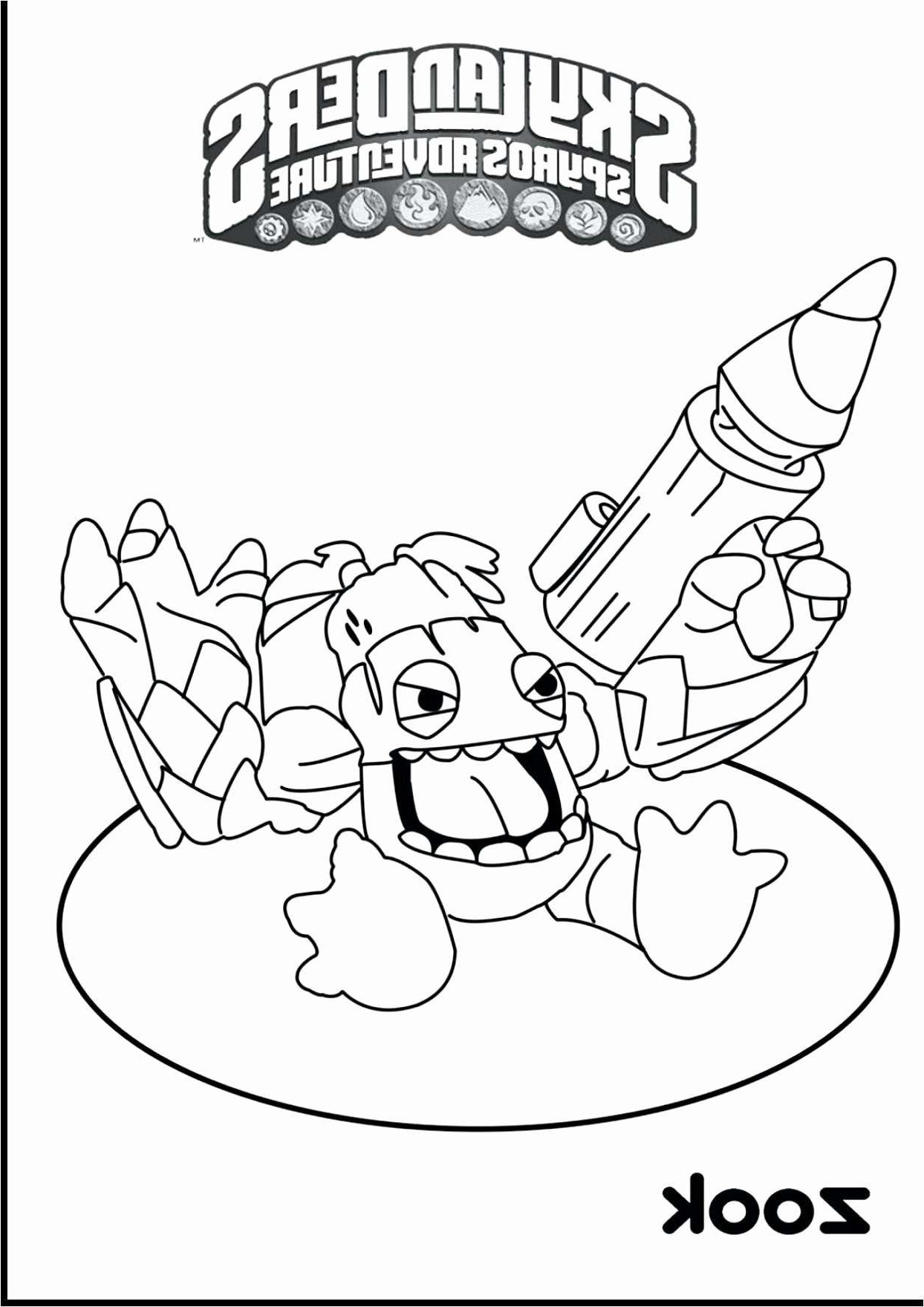 Christmas Coloring Pages For Adults Online With Valid Color 5h7k