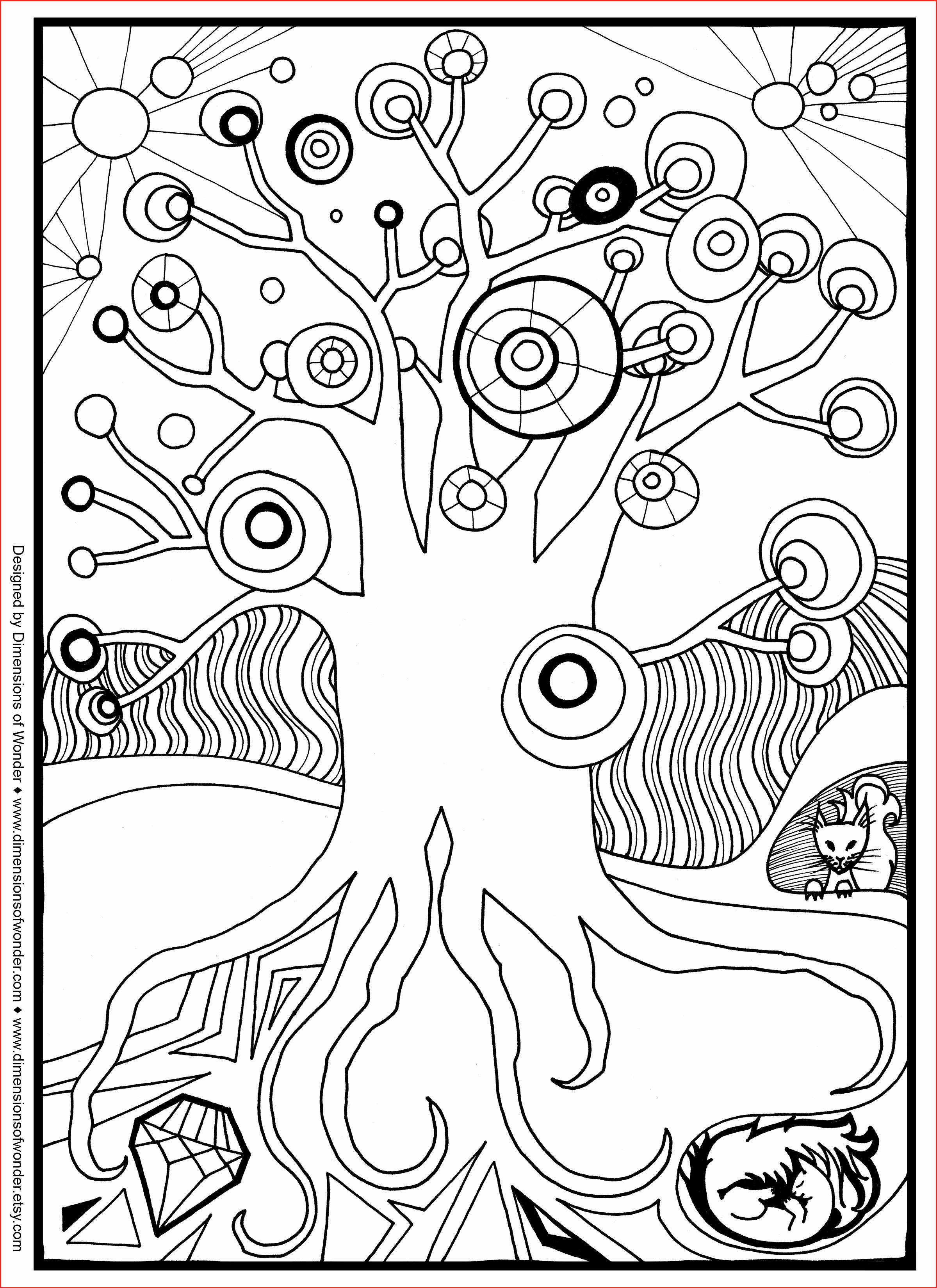 Christmas Coloring Pages For Adults Pdf With 27019 34 Free