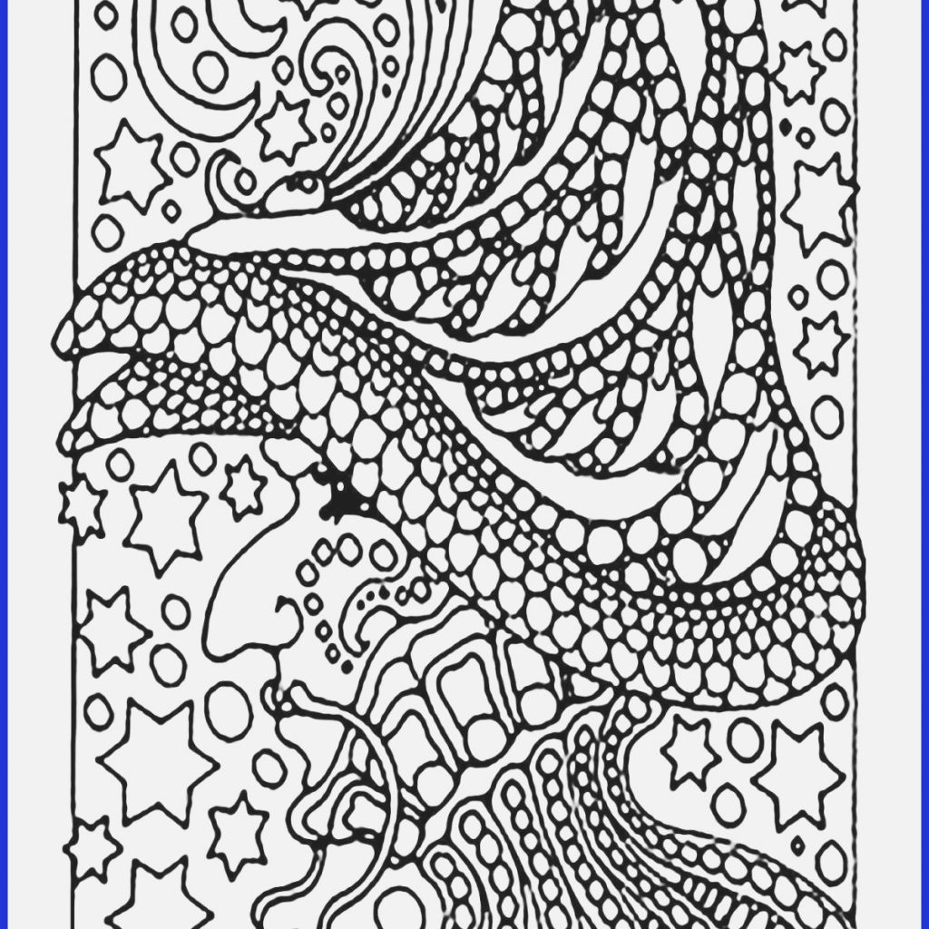 Christmas Coloring Pages For Adults Pdf With Book Page Www Gsfl Info