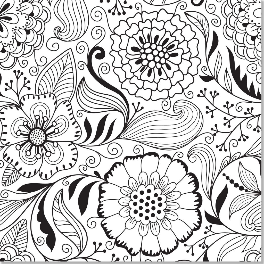 christmas-coloring-pages-for-adults-pdf-with-free