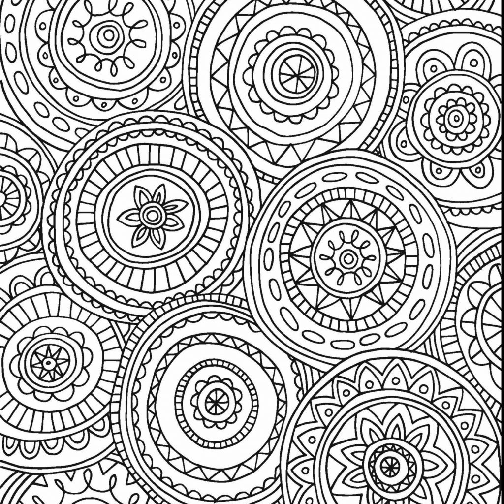 Christmas Coloring Pages For Adults Pdf With To Print