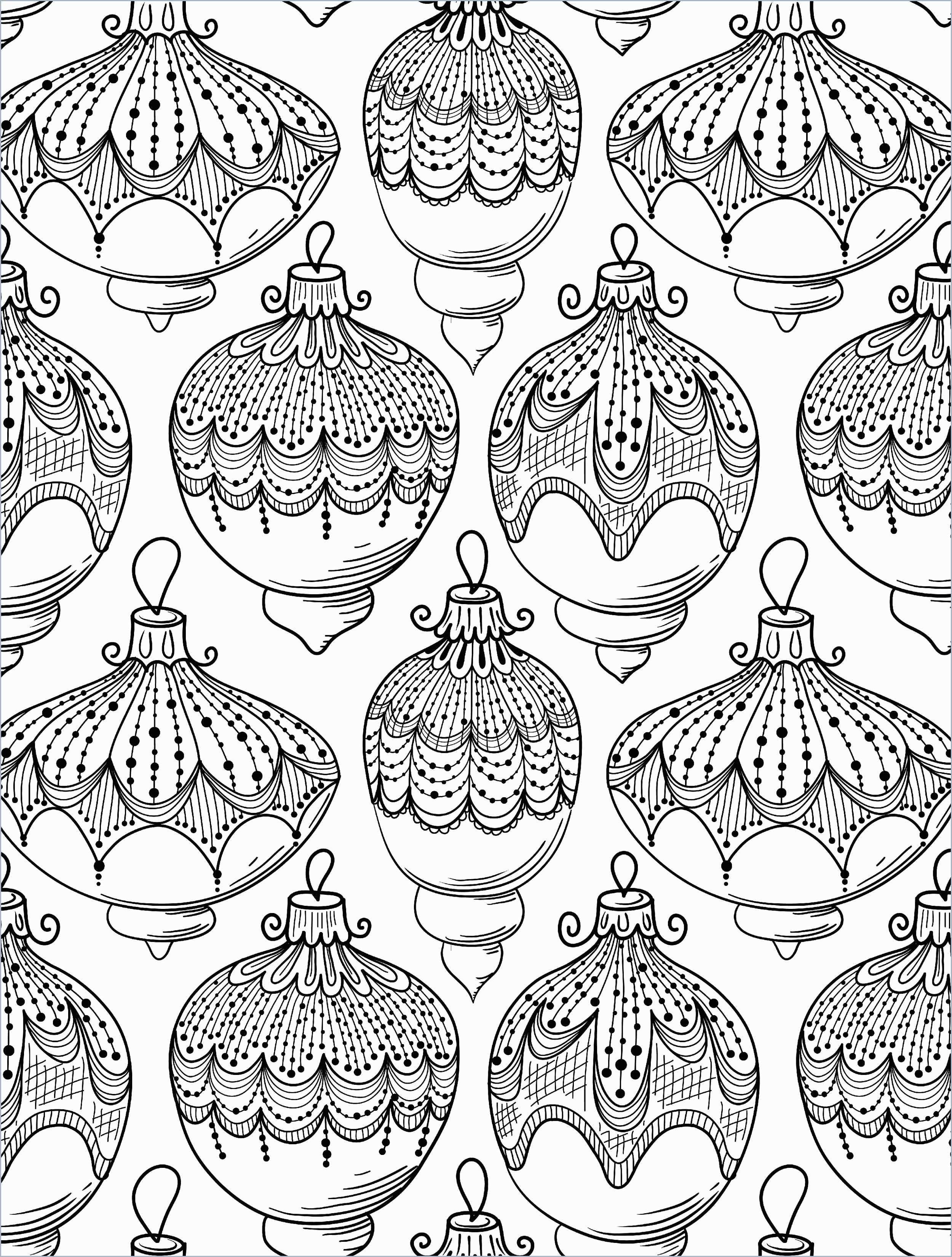 Christmas Coloring Pages For Adults Printable Free With 50 Wonderfully Images Of Online