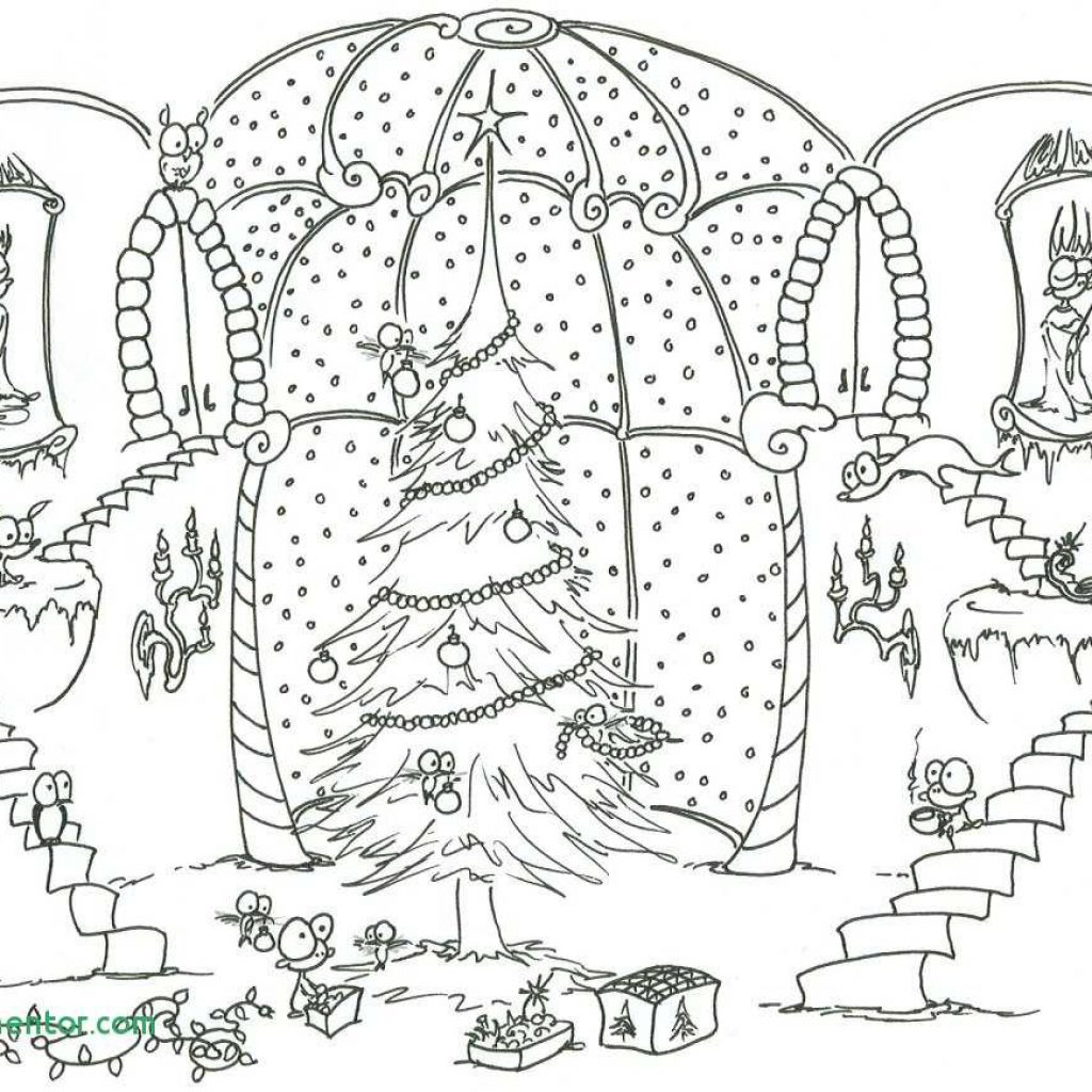 christmas-coloring-pages-for-adults-printable-free-with-adult-download