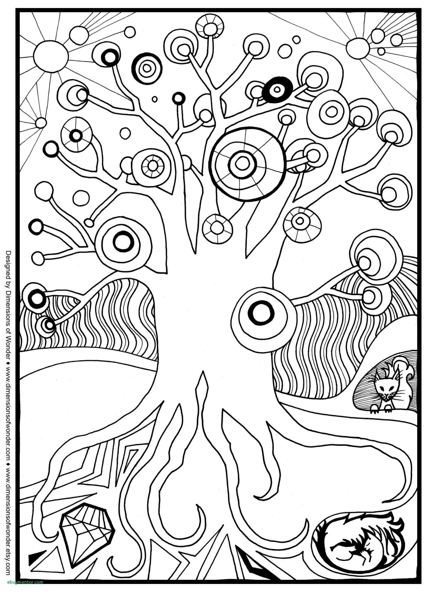 Christmas Coloring Pages For Adults Printable With Angels