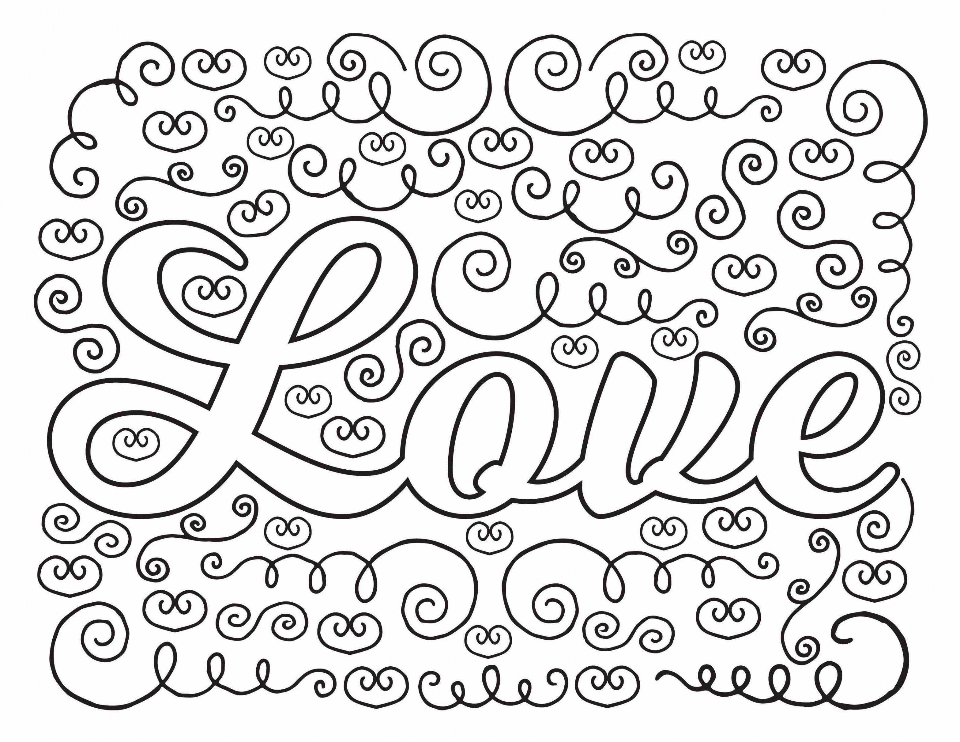 Christmas Coloring Pages For Cards With Crafts Lovely As Well