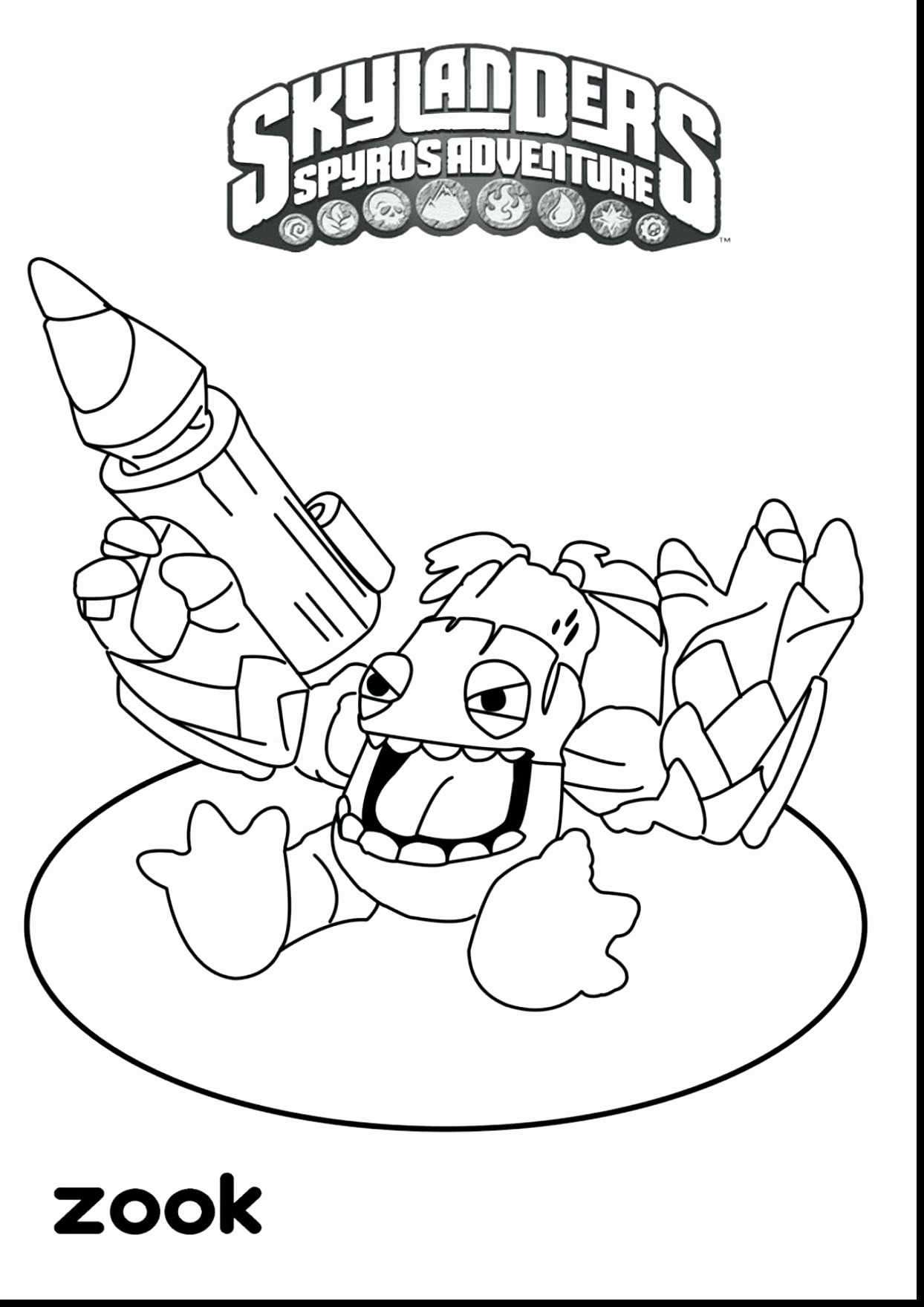Christmas Coloring Pages For Cards With Playing