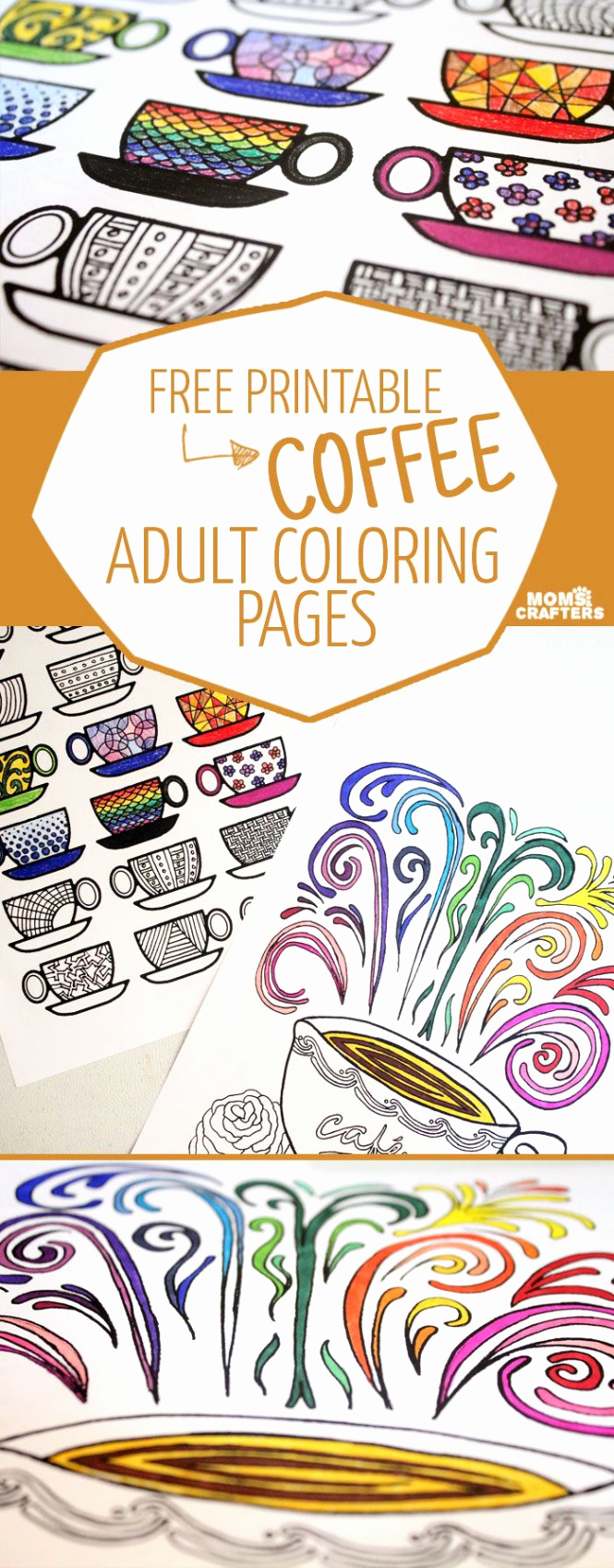 Christmas Coloring Pages For Dads With Daddy New Your Mom And