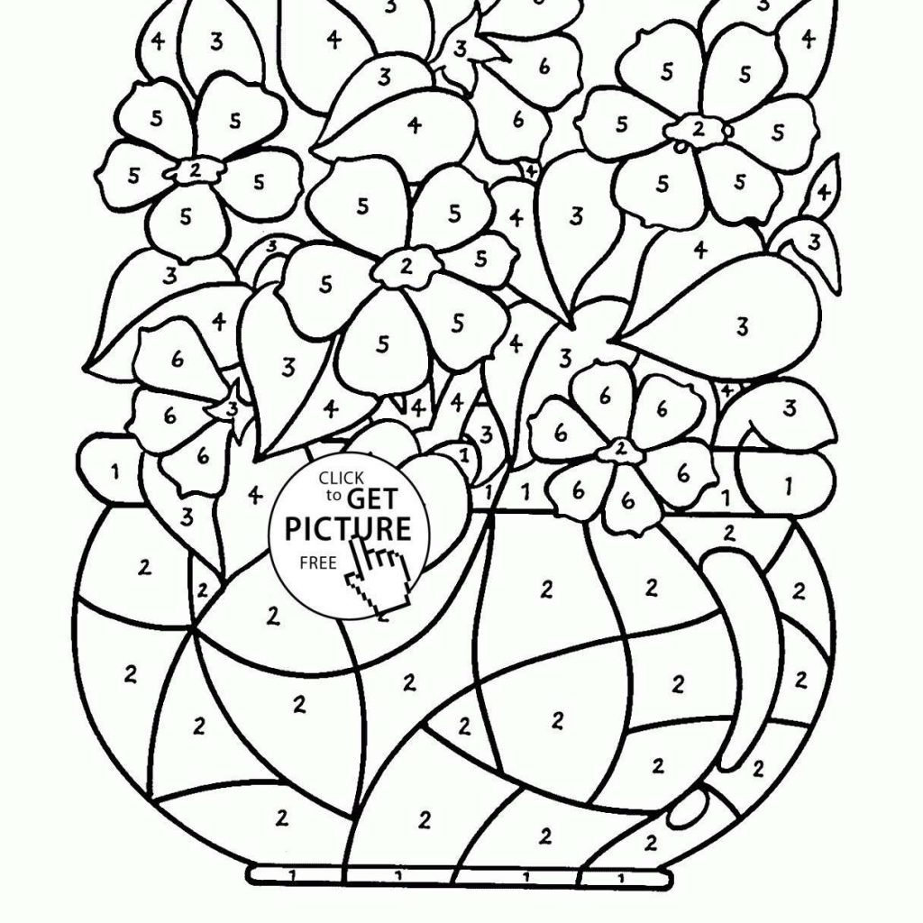 Christmas Coloring Pages For Dads With Merry Dad Free Print And Color Tools