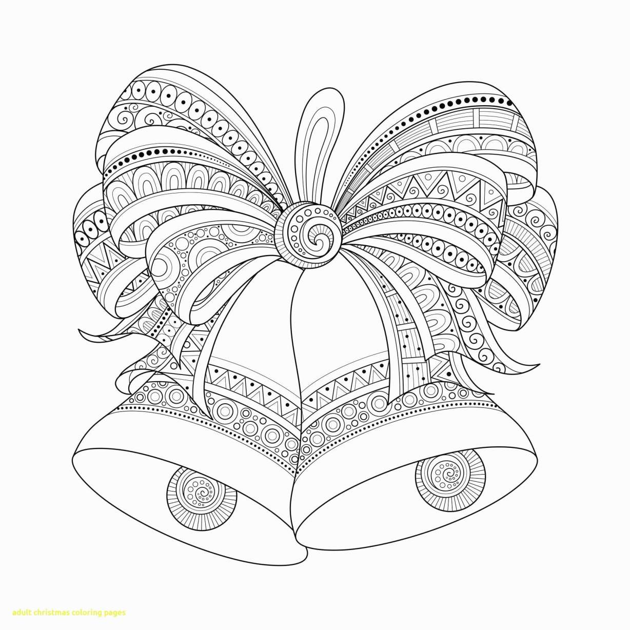 Christmas Coloring Pages For Dads With Mom And Dad Printable