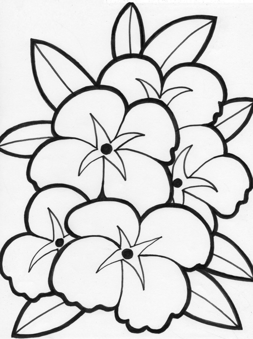 Christmas Coloring Pages For Elderly With Dementia Patients Download Free Sheets
