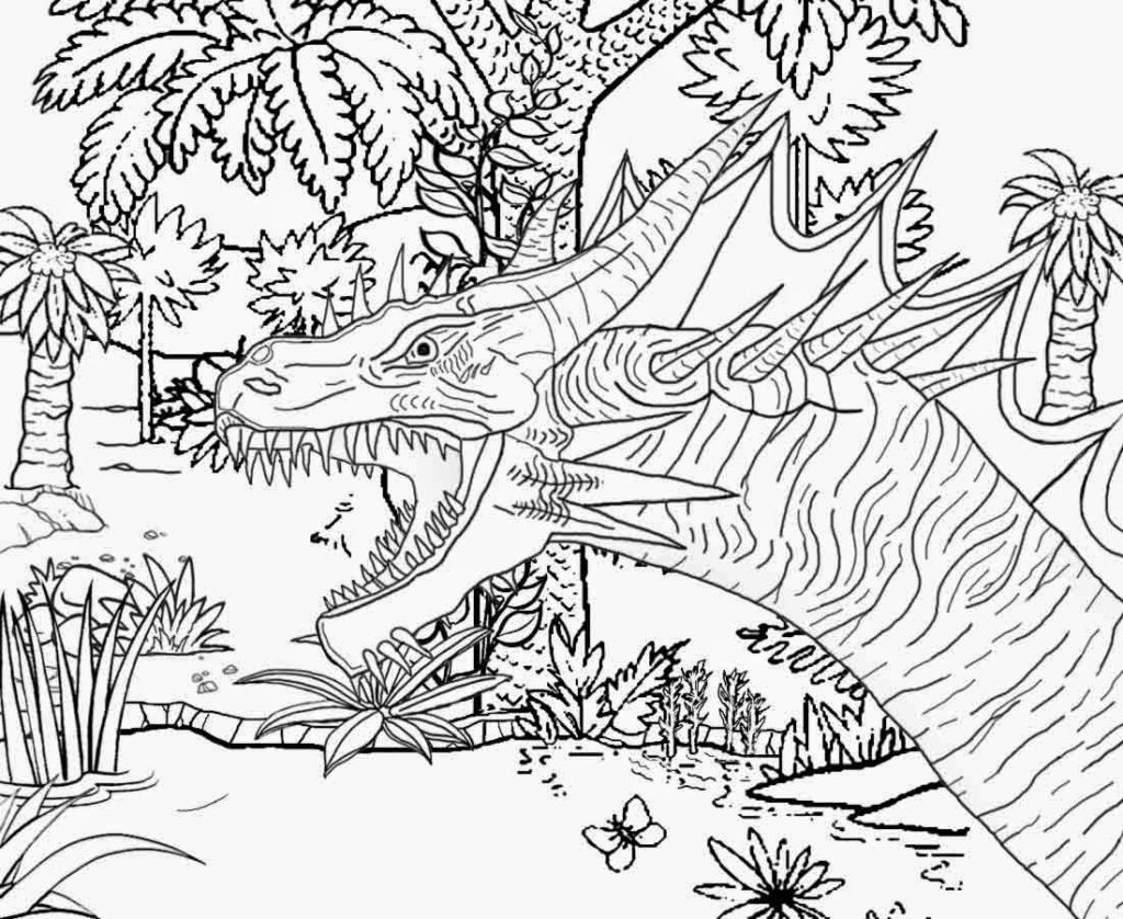 Christmas Coloring Pages For Elderly With Printable Sheets Older Kids Color Bros