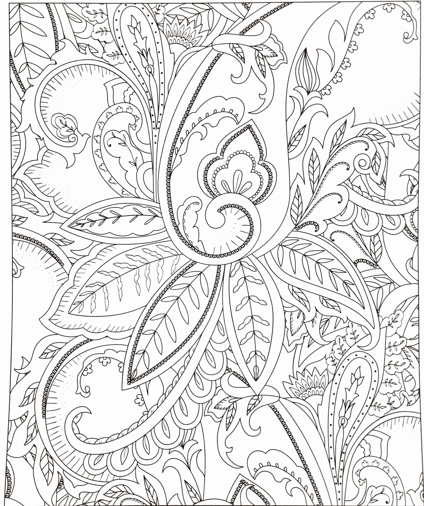 Christmas Coloring Pages For Elderly With Strawberry Shortcake Best Image Of