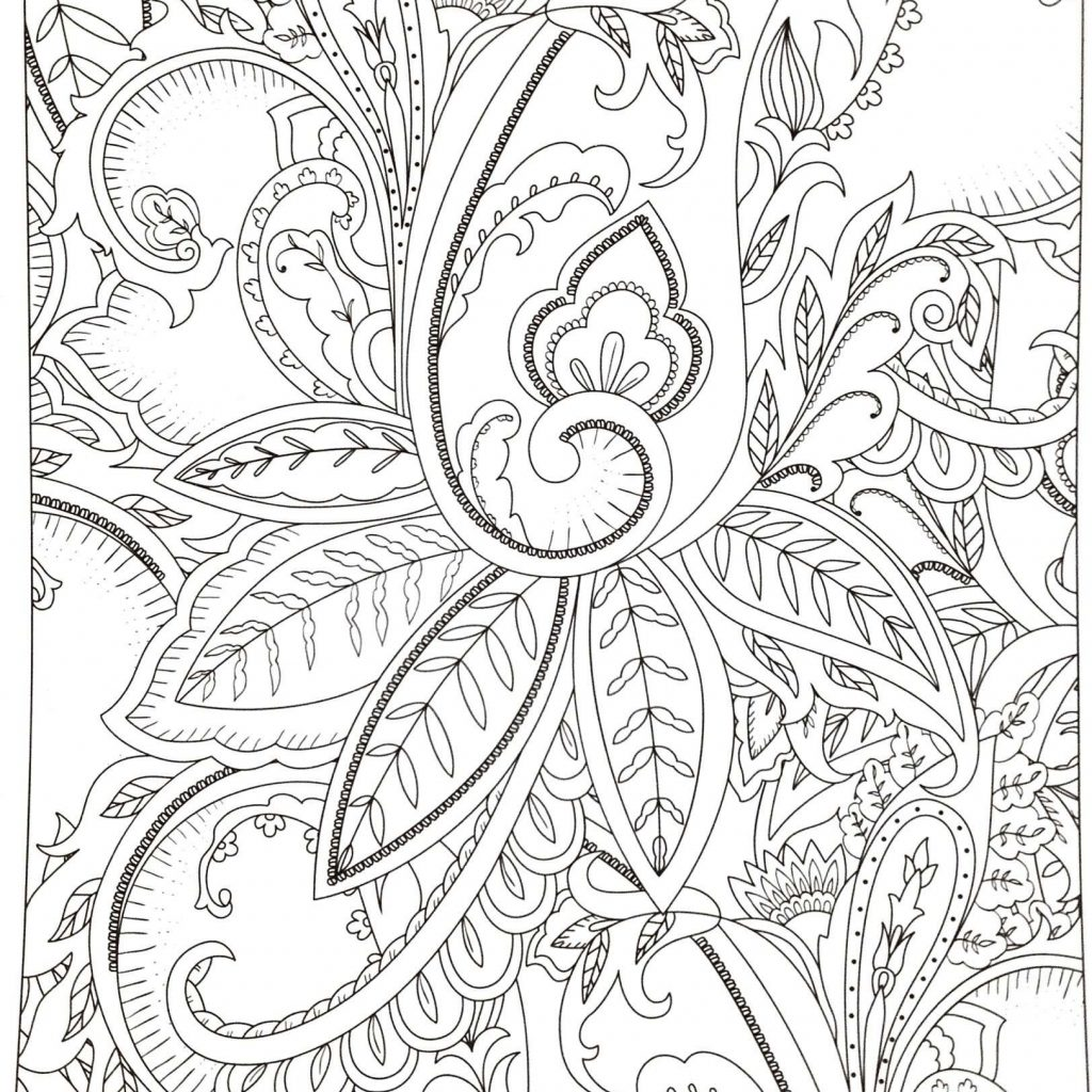 Christmas Coloring Pages For Elementary Students With 51 Pretty Dannerchonoles Com