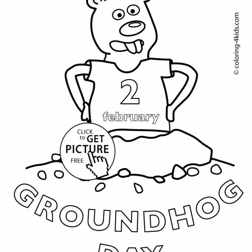 Christmas Coloring Pages For First Grade With 53 Remarkable Free