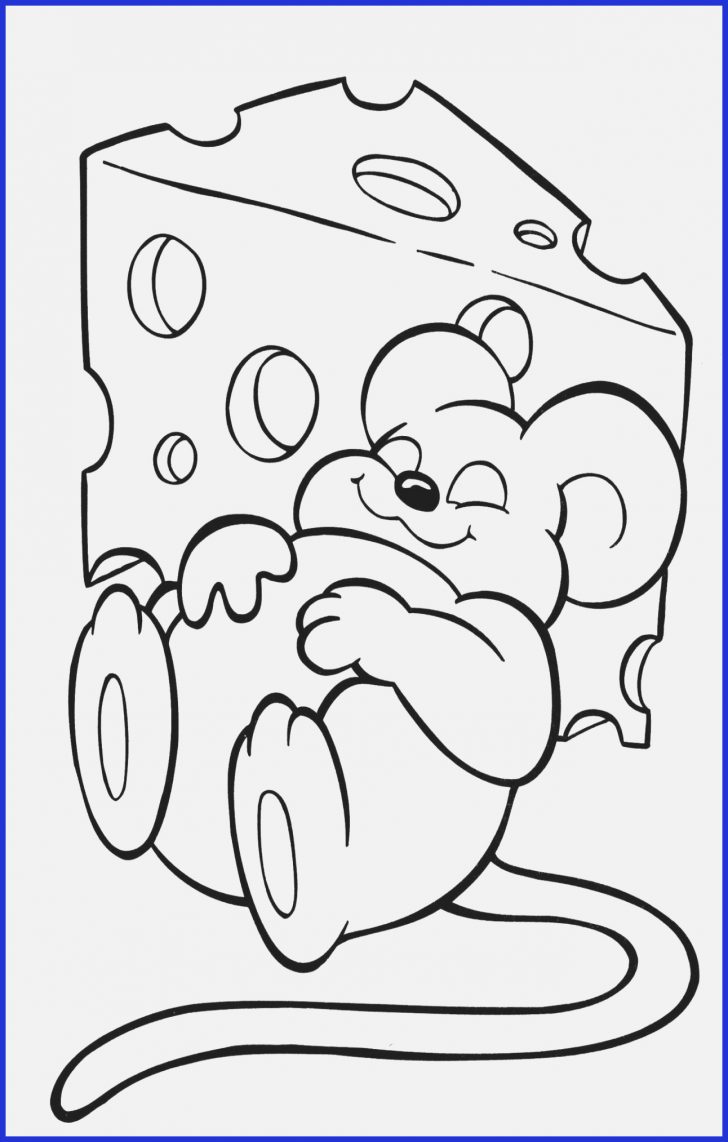 Christmas Coloring Pages For First Grade With Modern Home Design Decorating Ideas