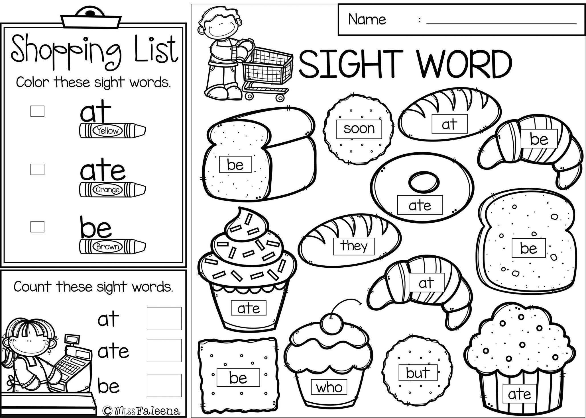 Christmas Coloring Pages For First Grade With Www Free Sheets Com Printable