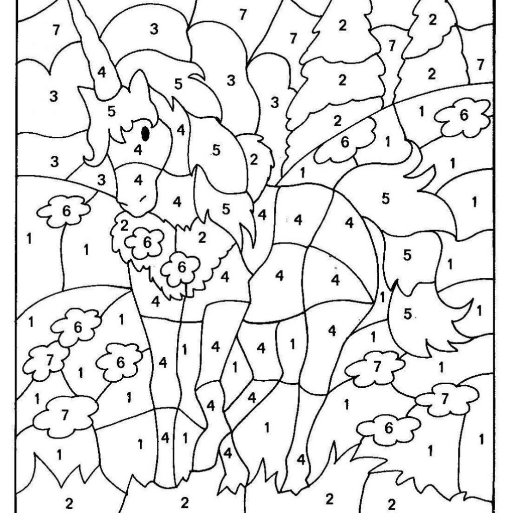 christmas-coloring-pages-for-grade-1-with-math-worksheets-free