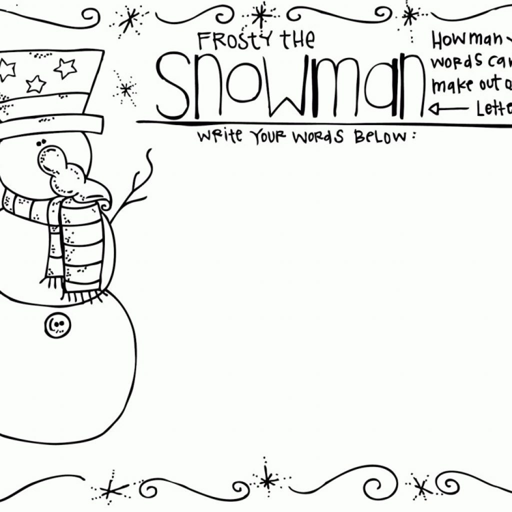 Christmas Coloring Pages For Grade 6 With Fun Math Worksheets First 21 Idig Me