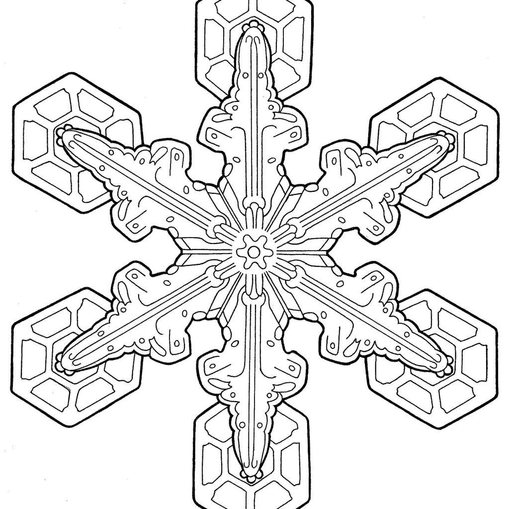 christmas-coloring-pages-for-high-school-with-faber-castell-adults