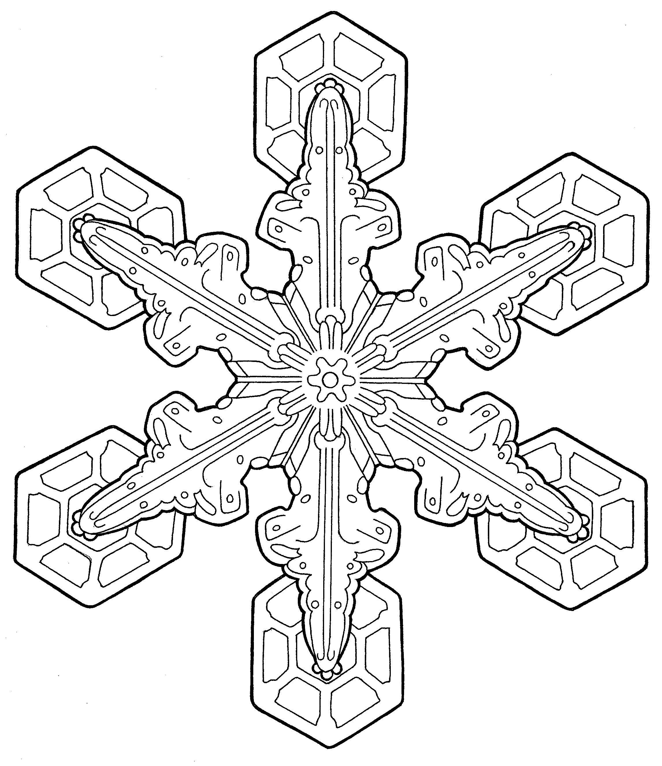 Christmas Coloring Pages For High School With Faber Castell Adults