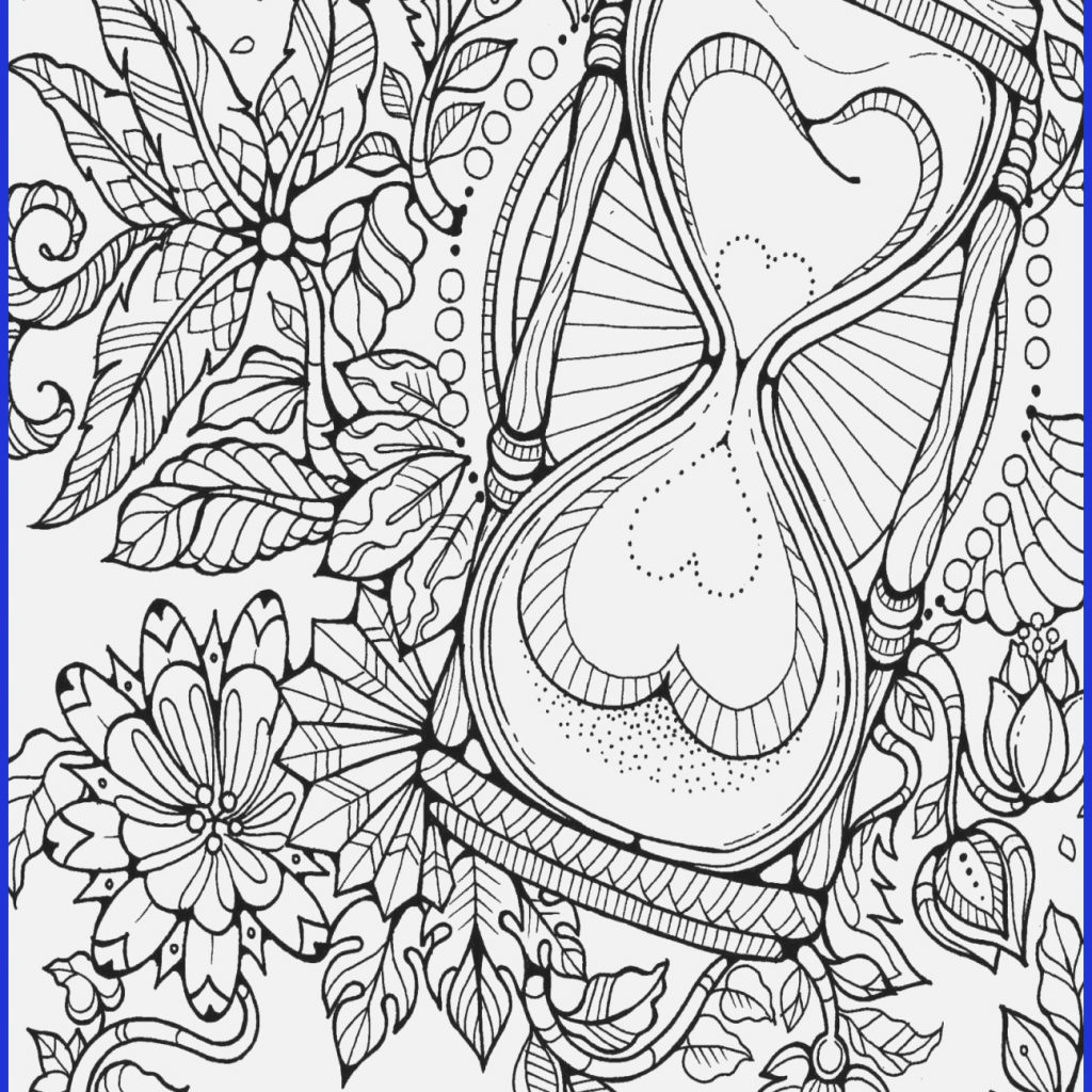 christmas-coloring-pages-for-highschool-students-with-free-printable-kids-cute