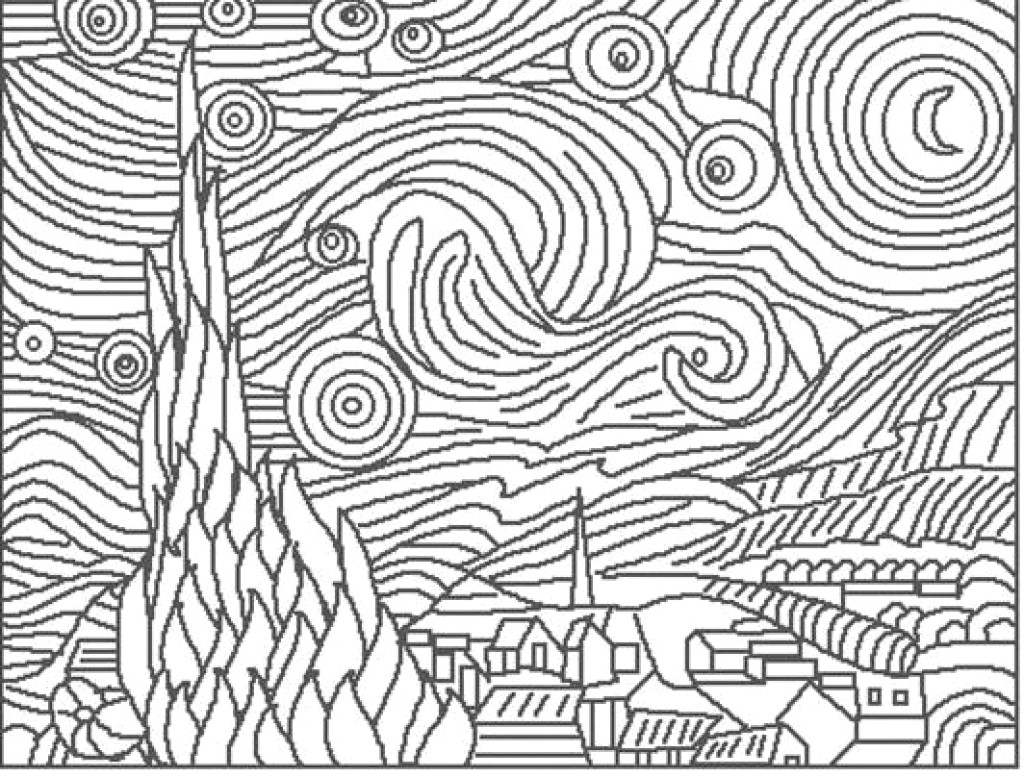 Christmas Coloring Pages For Highschool Students With Middle School Science Nazly Me