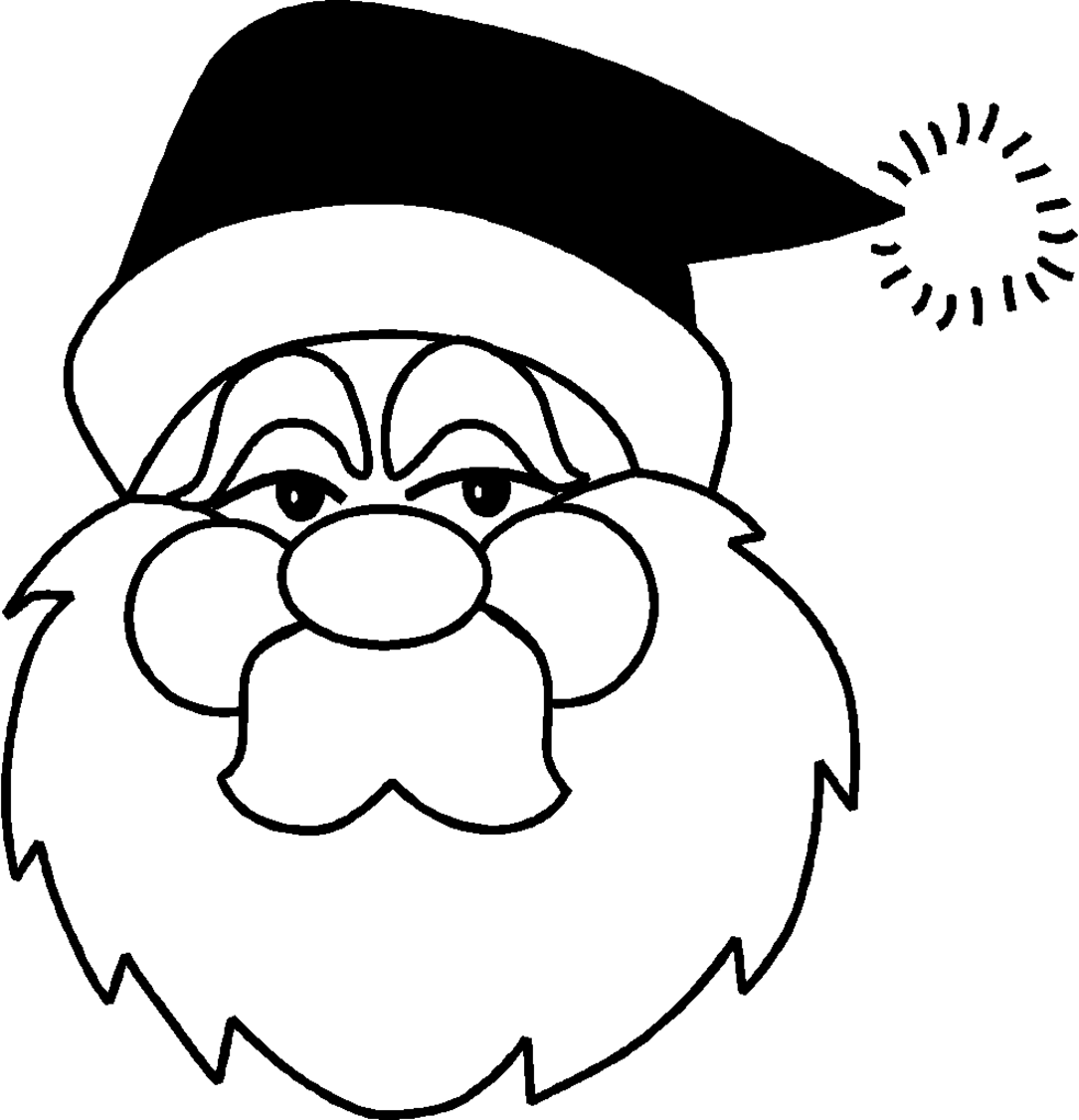 Christmas Coloring Pages For Kindergarten Students With Adult Printable Bing Images Design