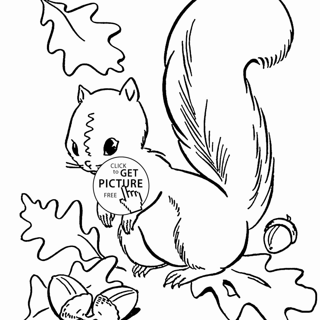 Christmas Coloring Pages For Kindergarten Students With Page Printable