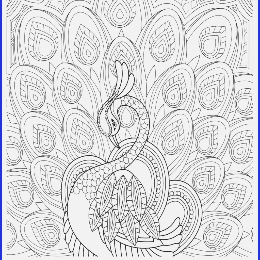 Christmas Coloring Pages For Middle School With Halloween Free To