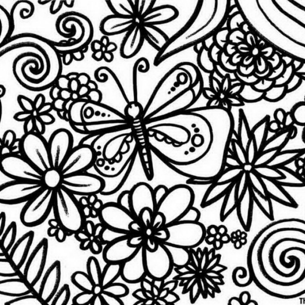 christmas-coloring-pages-for-middle-school-with-spring-free
