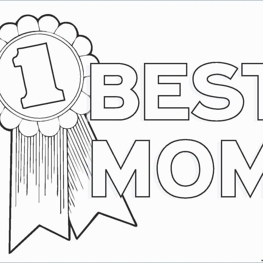 christmas-coloring-pages-for-mom-and-dad-with-www-com-inspirational