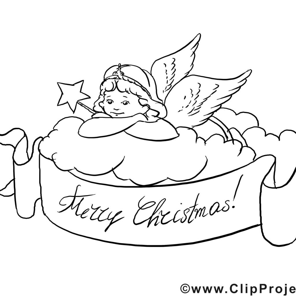 Christmas Coloring Pages For Mom With Printable Page Kids