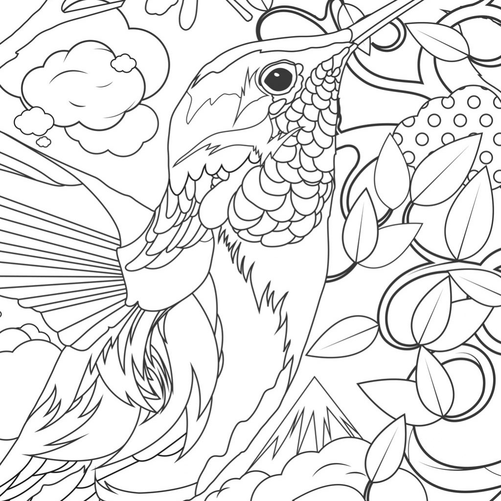 christmas-coloring-pages-for-older-students-with-hard-drawing-kids-at-getdrawings-com-free-personal-use