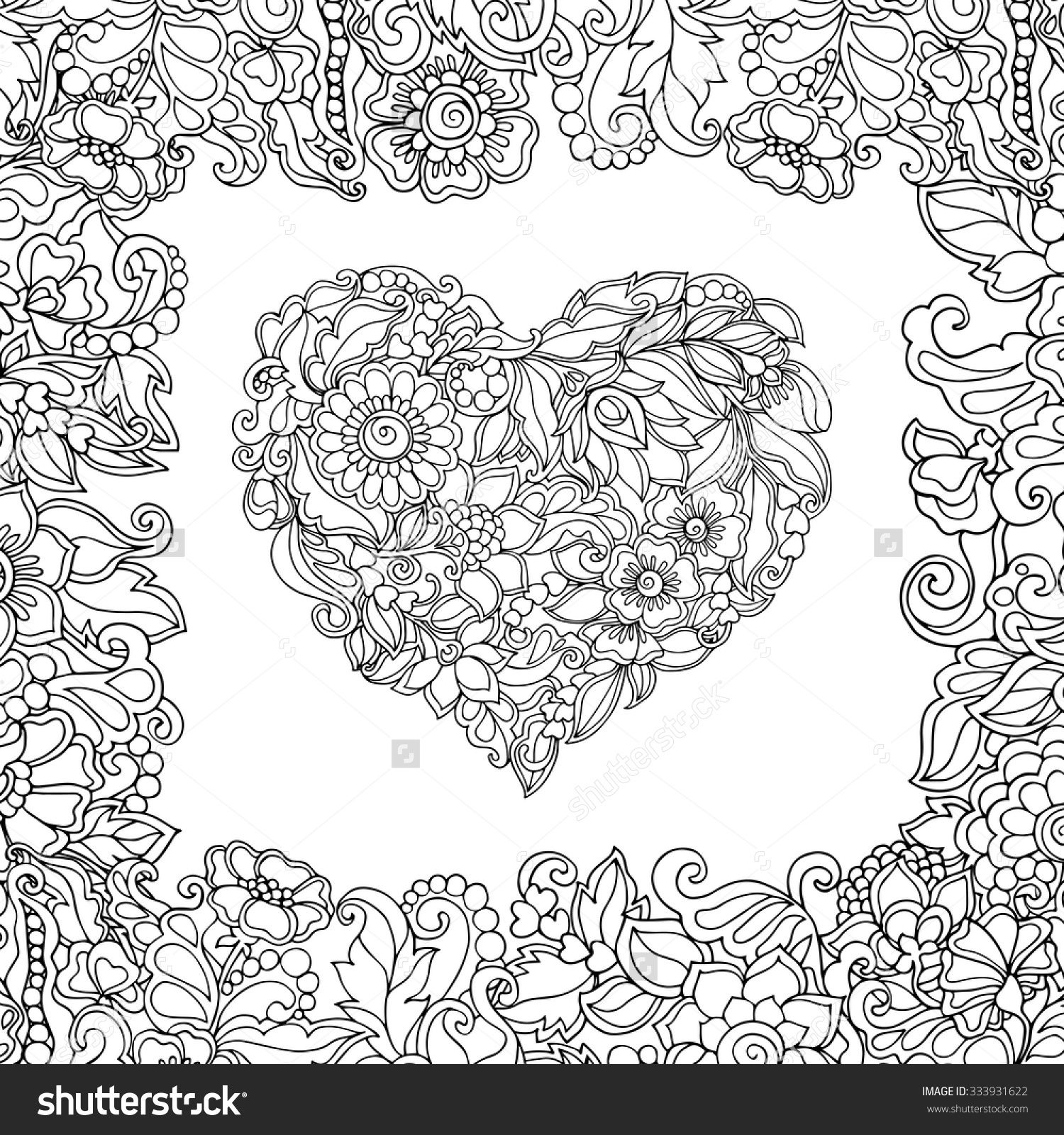 Christmas Coloring Pages For Older Students With Image Result Adult Colouring 4 Adults