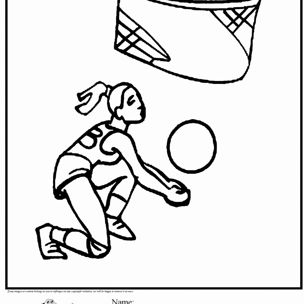 Christmas Coloring Pages For Pre K With Free Valentines Day