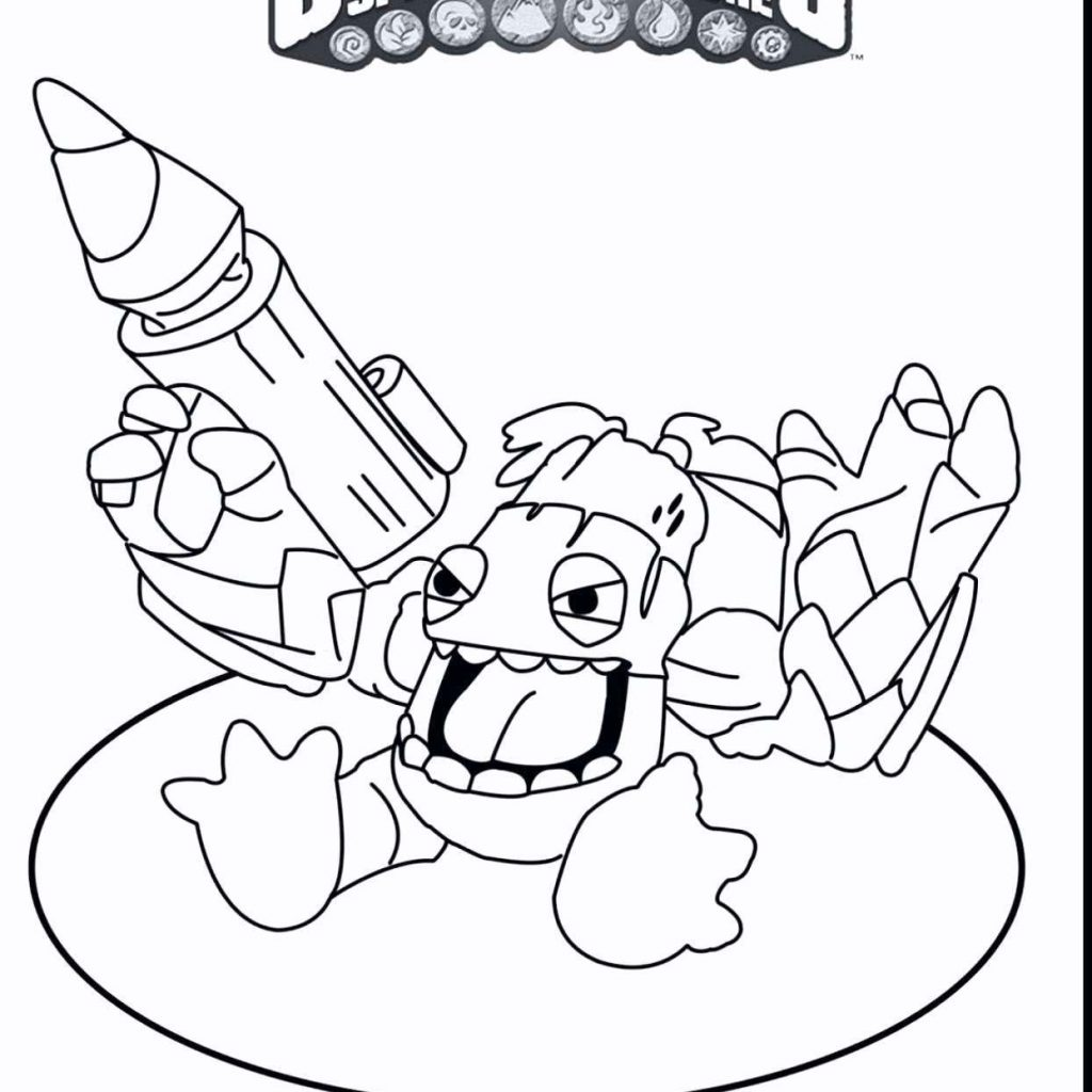 Christmas Coloring Pages For Preschoolers Printable With Preschool 2 Free And Happy New