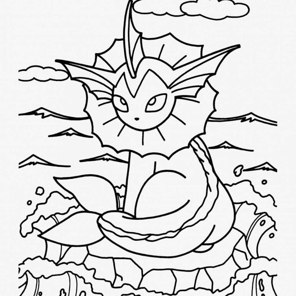 Christmas Coloring Pages For Preschoolers With Sheets Preschool New