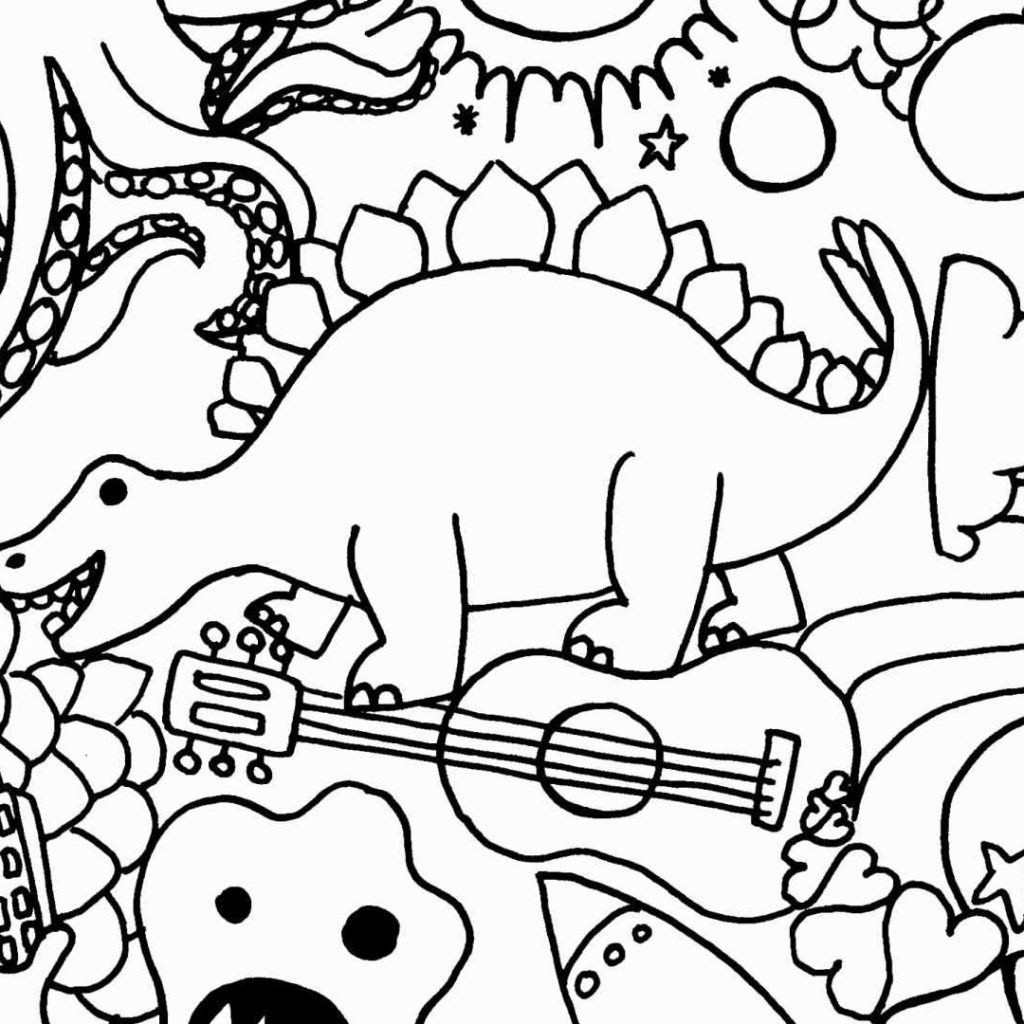 Christmas Coloring Pages For Second Graders With Grade Page 2