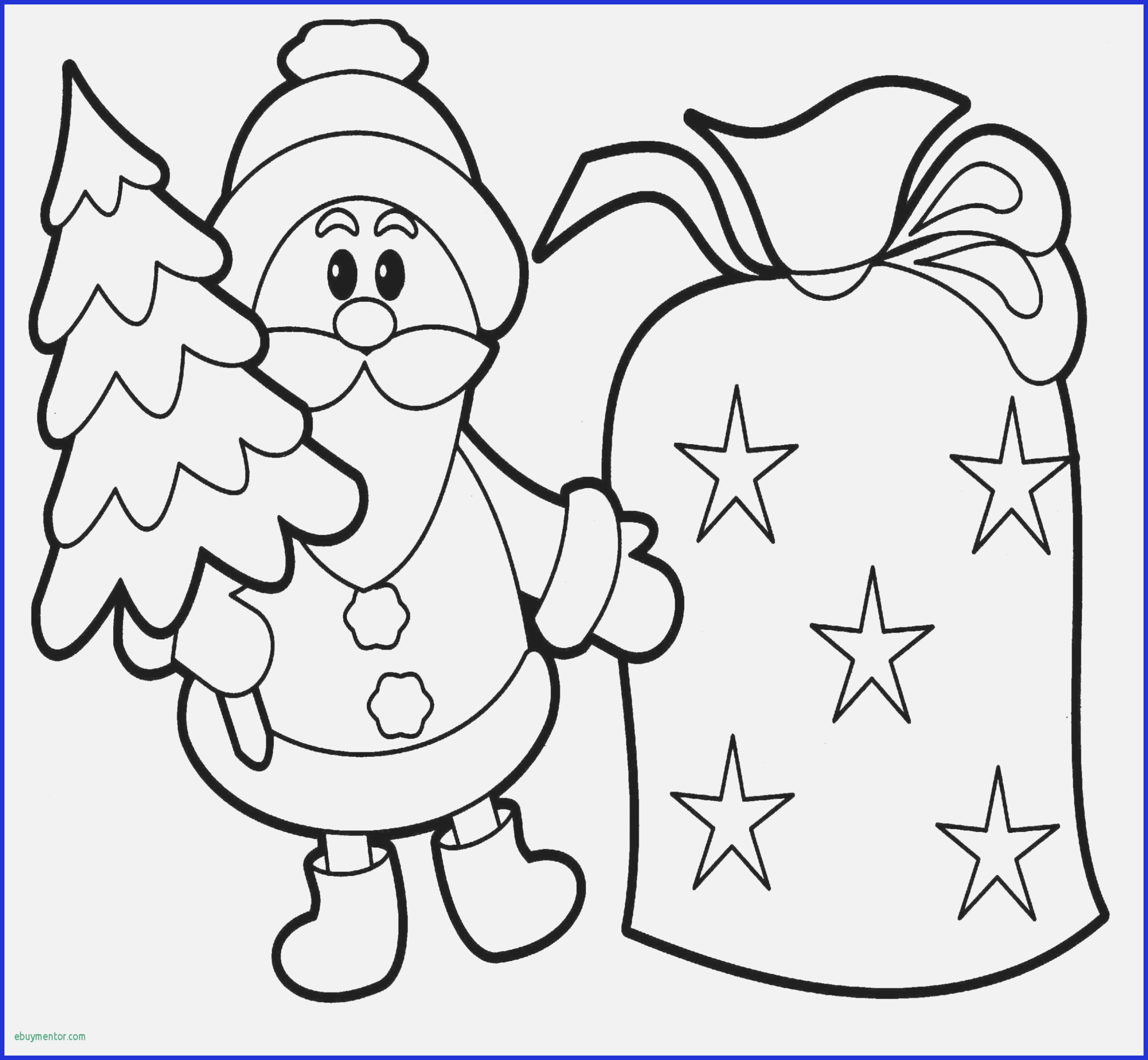 Christmas Coloring Pages For Second Graders With Halloween 2nd Free