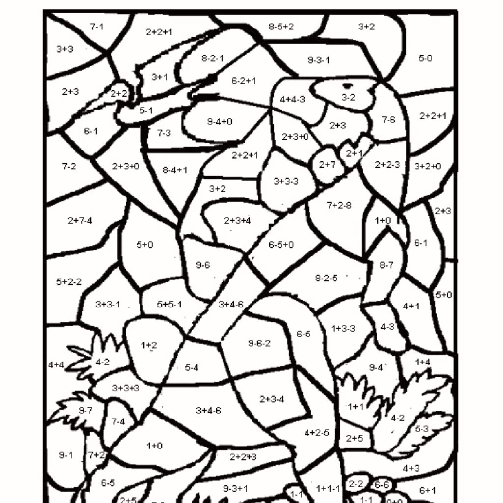 Christmas Coloring Pages For Second Graders With Multiplication Worksheets Grade 3 Cuttinupradio